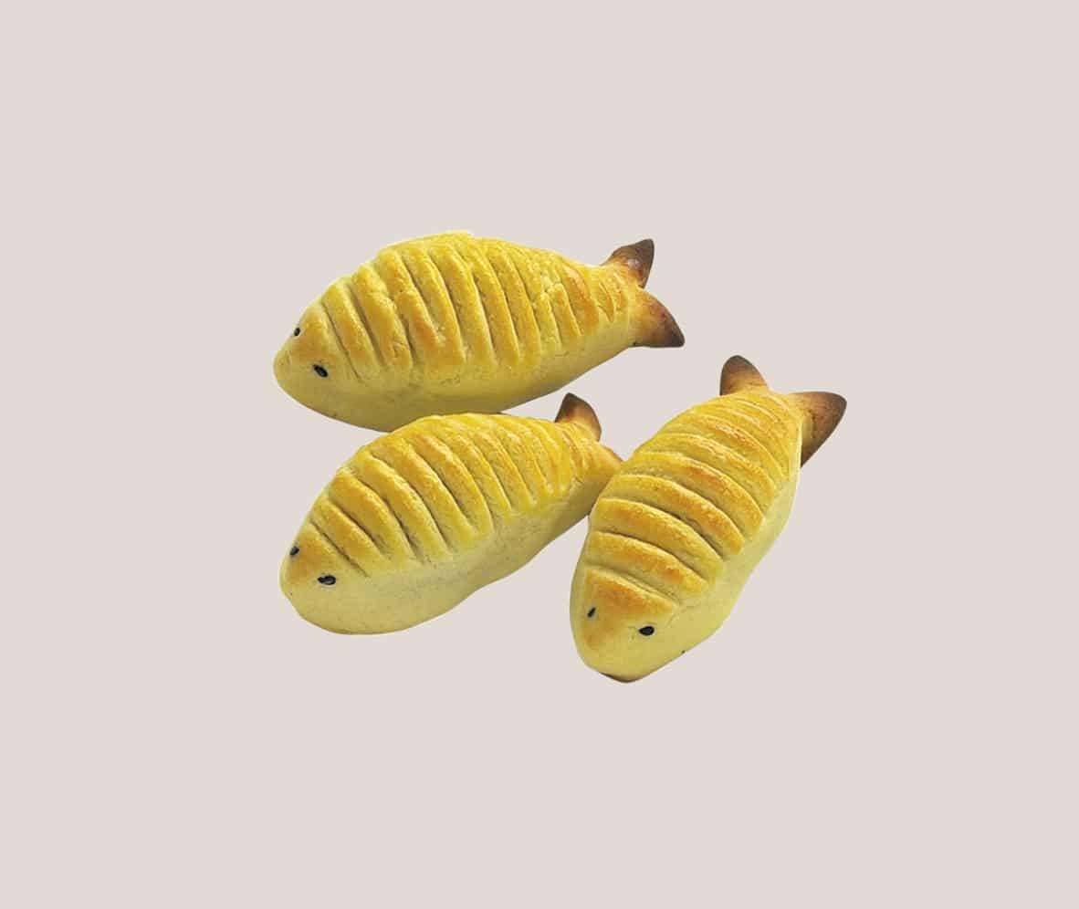 4 fish q dim sum east ocean for 95 9 the fish