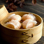 EastOcean_MoonCake_Microsite Front Page FA-Background - More - 001